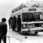 2758-Autobuz-comunism