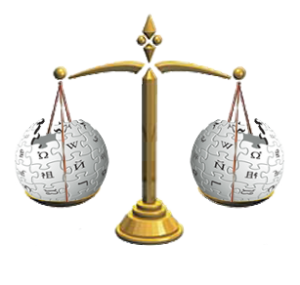 Wikipedia_scale_of_justice