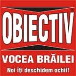 Ziar_Braila_ObiectivVoceaBrailei