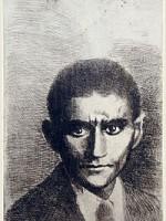 200px-Franz-Kafka,-etching(author-Jan-Hladík-1978)