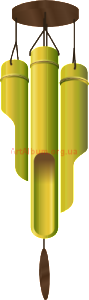 bamboo_bell