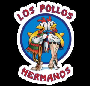 Los_Pollos