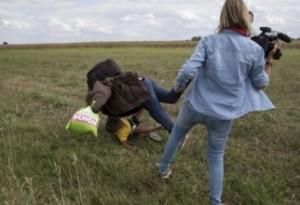 imigrant_sirian_piedica_jurnalista_ungaria_76091700