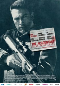 accountant_alt_70x100_37898400